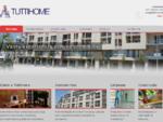 TUTTIHOME Gestão e Administração de Condomínios e Construção Civil - Faro, Algarve