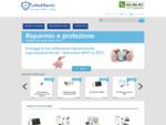 Sistemi di Allarme - TuttoAllarmi. com
