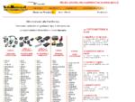 TuttoBatterie. it - Batterie di Ogni Tipo per Qualsiasi Esigenza