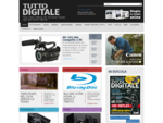 Tutto Digitale - Home