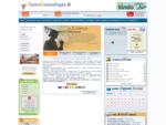 TuttoGenealogia. it Tutto per le Tue ricerche genealogiche