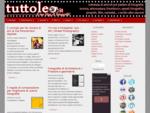 Tuttoleo. it | il tuo blog di fotografia