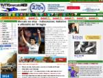 TUTTO MERCATO WEB calciomercato 24H