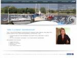Saaremaa reisibüroo - Tuule Villa