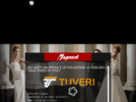 Tuveri by Magnanisposa