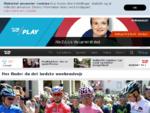 tv2. dk | nyheder, vejret, sport, spil, underholdning og Danmarks bedste tv-guide
