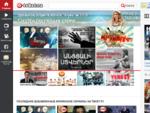 Армянские сериалы 124; Смотрите Армянские ТВ каналы online124; фильмы онлайн124; Прямой эфир