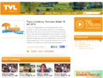 TV Limburg uw dagelijkse portie regionaal nieuws