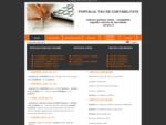 Software, Program contabilitate, soft salarii online, salarizare gestiune facturare, software ...