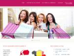 Tweedehandskleding winkels (2e hands kleding, de meest complete lijst met alle gevestigde tweedehan