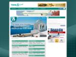Online Κατάλογος Επιχειρήσεων | Twin Advertising