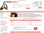 Randki online - romanse, znajomości, spotkania on-line
