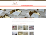 Two Wedding Stationery - Quality Wedding Stationery at Affordable Prices