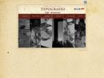 Typografio Restaurant-Naxos Island Greece-Typografeio