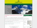 Tyrolbroker GmbH - Das Immobilienbüro in Südtirol und Gardasee