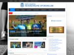   Tartu àœlikooli Akadeemiline Spordiklubi
