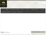 Τζάκια Λαζάρου - Εστίες Σόμπες Αερόθερμες-Καλοριφέρ | Εναλλάκτης Θέρμανσης | Κασέτες | Pellet