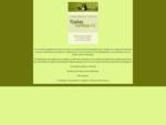 Τζιόλης - Αγροφάρμ AE