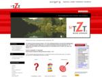 TZT Schweizerisches Institut für Themenzentriertes Theater