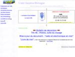 Uniteacute; Amateur Bretagne, Constructeurs Amateurs de Bateaux de Plaisance
