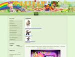 Интернет магазин товаров для детей в Ярославле. Купить детские товары в интернет магазине У Аленки