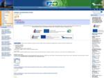 Úvodní stránka  Jednotné územní plány a územně analytické podklady