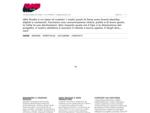 UAU Studio - grafica e web design Milano