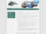 Автофургоны, продажа коммерческой грузовой техники, прицепы и техника специального назначения