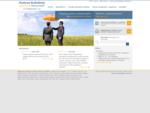 www. ubezpieczymyCie. pl | ubezpieczenia na życie, II filar OFE, Agent Ubezpieczeniowy Allianz Rz