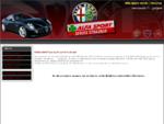 Alfa Sport Servis Strajnar - www. alfastrajnar. si