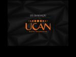 Transmissão ao Vivo - Transmissão ao Vivo via Internet - LiveU - Ucan