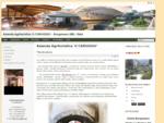 Azienda Agrituristica U CARUGGIU