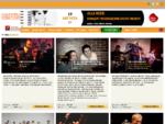 Джаз клуб Союз Композиторов | джаз концерт, музыка джаз послушать, джазовый концерт , джаз клуб