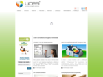 UCEA Consultoria Energética Ambiental