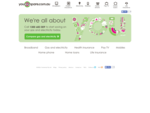 Compare Save Hundreds on Energy, Health Insurance, Broadband, Phones More