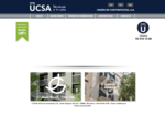 UCSA - UNIóN DE CONTRATISTAS, S. A.