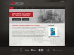 Unconfined compressive strength, UCS, Cylinder mould, Cube Mould, Concrete mould, Slump test,