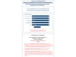 Dolmetscherdatenbank und Übersetzerdatenbank