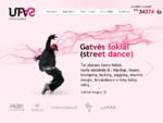 gatves sokiai, sokiu studija, hip-hop, sokiu pamokos klaipedoje | Klaipėdos gatvės šokių klubas