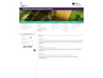 UFN - Unidade de Farmacovigilância do Norte