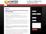 UFS WA - Car Loans Perth WA-wide | Bike Loans | Boat Loans | Truck Loans | Business Equipment