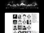 Преступники и преступления - маньяки, воры, террористы, пираты, мошенники, их биографии и истор