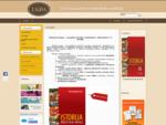 UGDA - Istorija, Geografija, Dailė, Pasaulio Atlasai - UGDA | www. ugda. lt