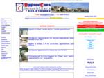 Otranto vendite affitti appartamenti casa vacanze salento