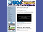 Il Sindacato dei Bancari - UGL Federazione Credito Trieste