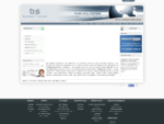 www.b4s.at : EDV, IT-Lösungen,Grafik,Druck