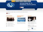 Corporate - free website template from templatemo. com