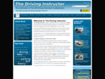 UK Driving Instructors Confederation