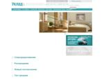 Интернет-магазин мебели Российских производителей - Мебель Укладъ