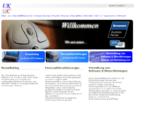 UKMC - Ulrich Kammerer Management Consulting - Remarketing, Personaldienstleistungen für EDV-Techni